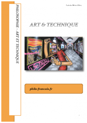 Art et techn 17-18b