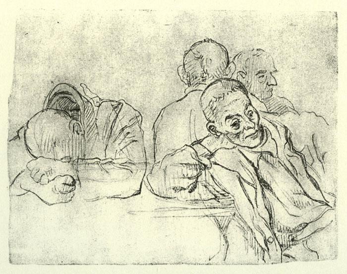 067-boris-Taslitzky-dessins-guerre-1944-Buchenwald