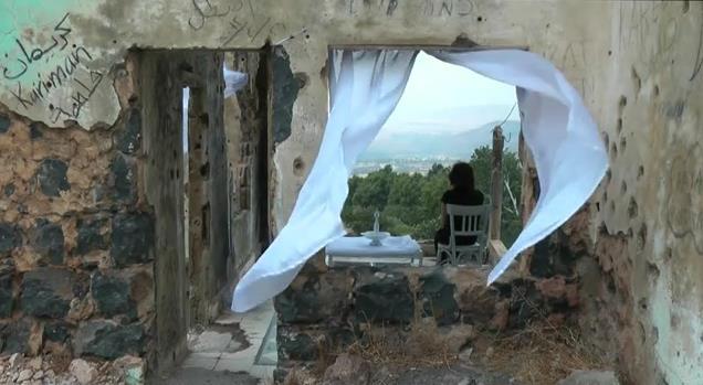 Oeuvre-Randa-Mdah-video