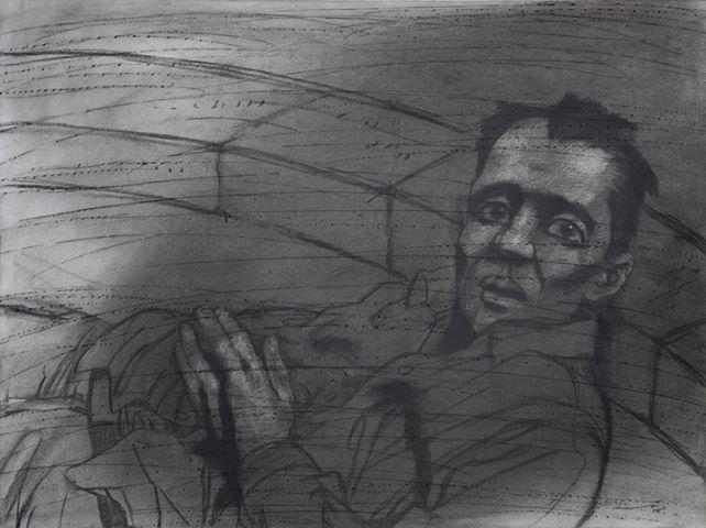 Youssef Abdelké martyrderaa