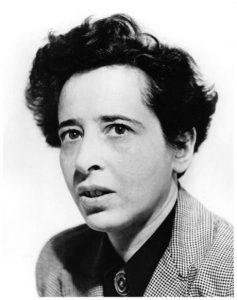 Hannah-Arendt-460x583