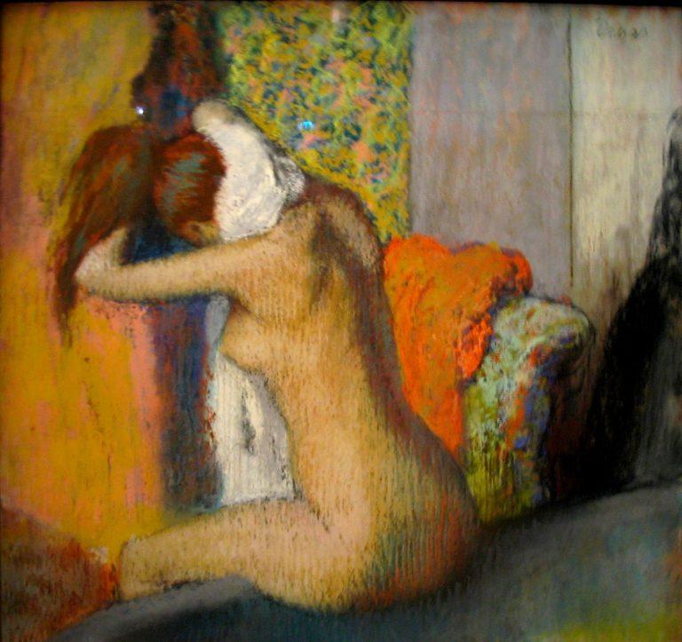 Edgar_Germain_Hilaire_Degas_045