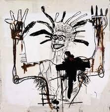 Basquiat auto 3