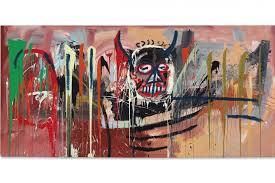 Basquiat auto 8
