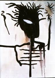 Basquiat auto 9